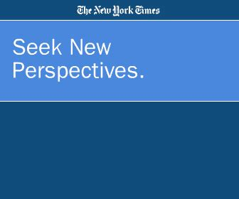 Sunday new york times review of books